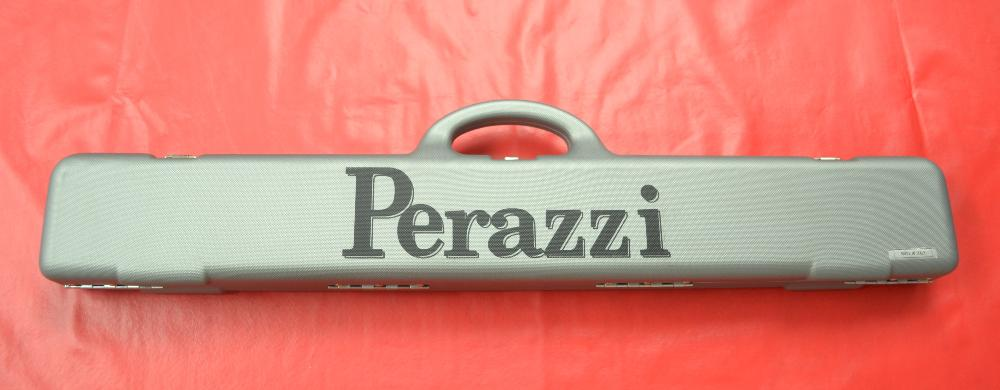 PERAZZI BARREL CASE