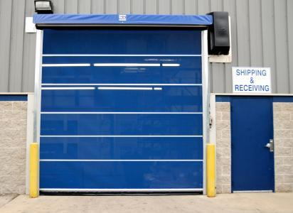 US Materials Handling is a distributor and supplier of Flexon Goffs Enterprises Nergeco and High Speed Roll Up Doors. Please call US on your brand ... & High Speed Roll Up Doors in Utica Syracuse Binghamton Albany ...