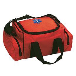 Rescue Response Maxi Bag