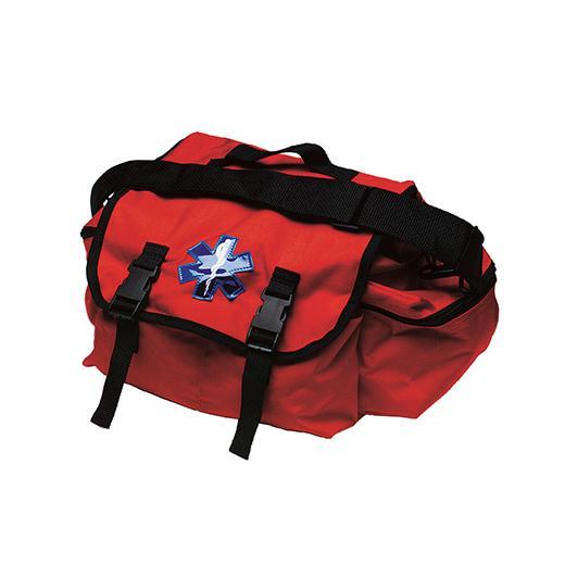 Personal Trauma Bag