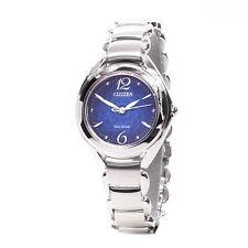Citizen Eco-Drive Ladies� Dress Watch