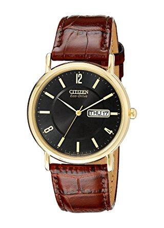 Citizen Eco-Drive  Mens
