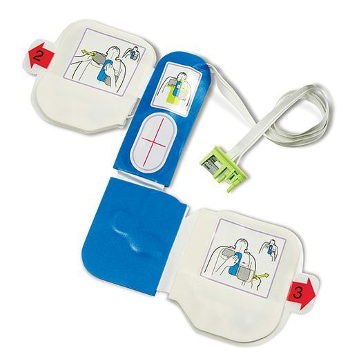 CPR-D-padz®
