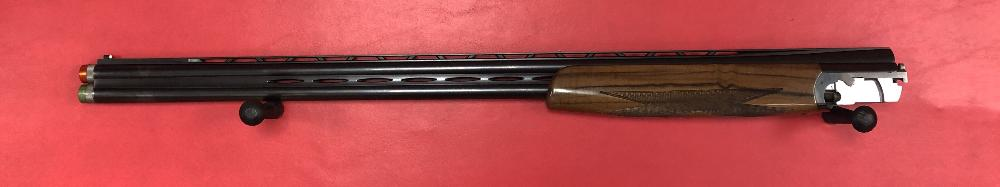 "MX-20 SPORTING/SKEET/GAME 28 3/8"" 28 GA O/U BARREL W/FOREND - Pre-owned"
