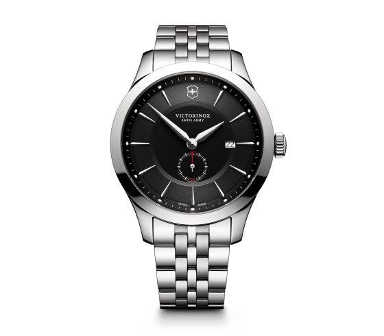 Victorinox Mens Watch Alliance Large
