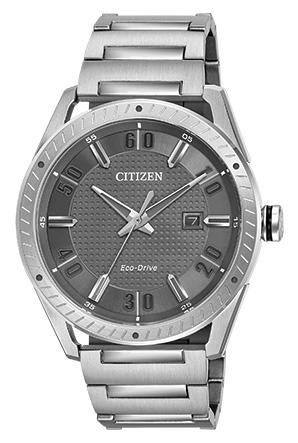 Citizen Mens Watch Drive CTO