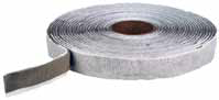 Putty Tape 3/4x30