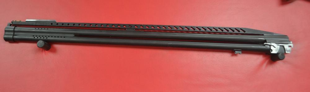 "MX-10 TRAP  31 1/2"" 12 GA O/U BARREL - Pre-owned"