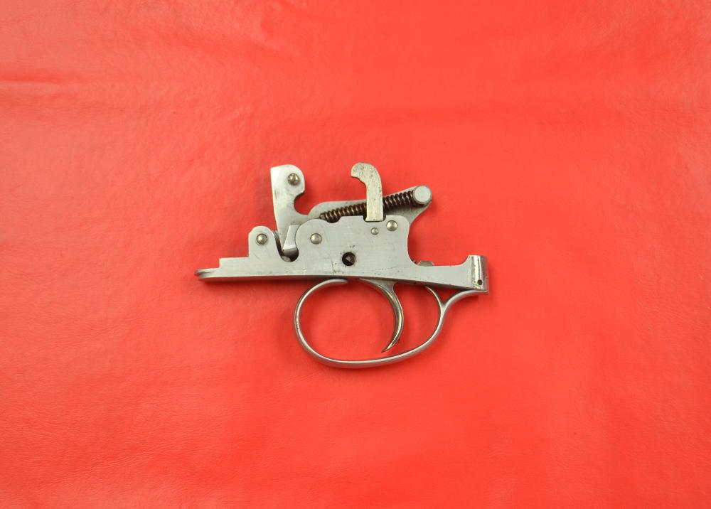 TM-1 OLD STYLE TRIGGER WITH RELEASE - Pre-owned