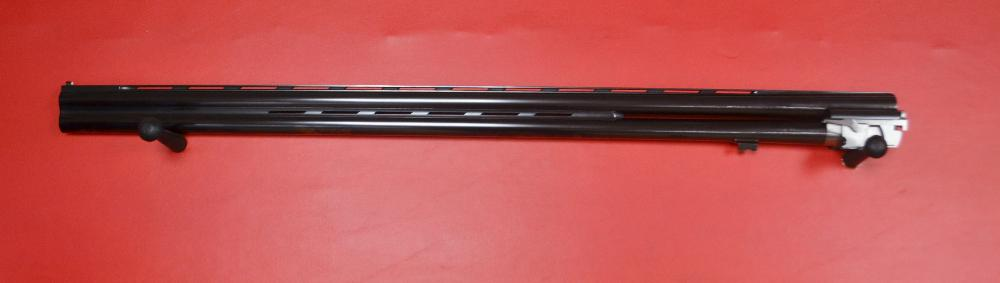 "HIGH TECH SPORTING 32"" 12 GAUGE O/U BARREL - Pre-owned"