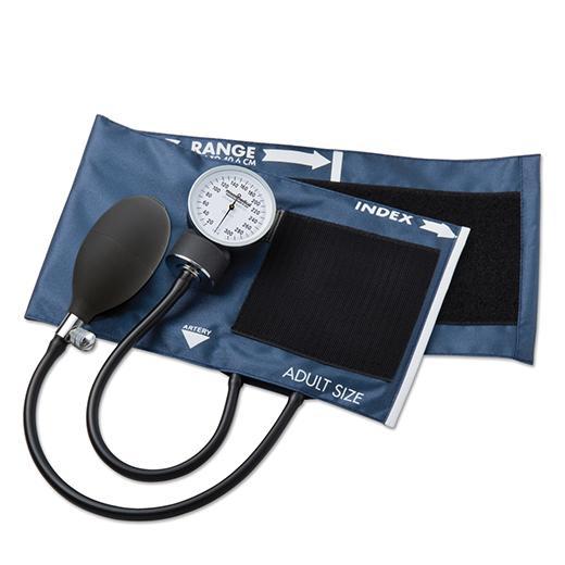 Small Adult Blood Pressure Cuff