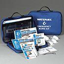 Emergency Burn Kit Large
