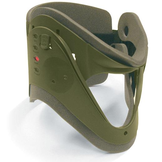 Stifneck® Select™ Collar Olive