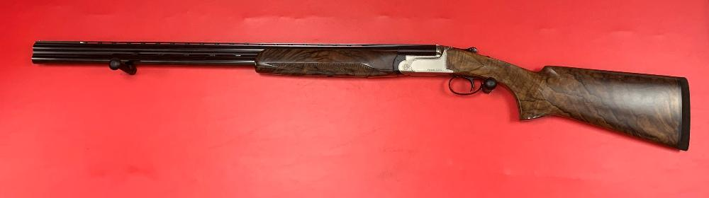 "MX20 SPORTING 20 GA 29 1/2"" O/U SHOTGUN - Pre-owned"