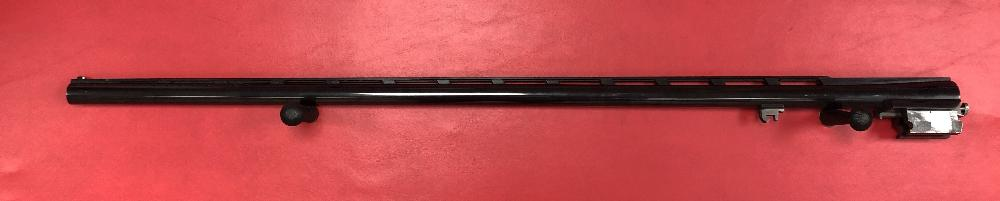 TM1 34  12 GAUGE SINGLE BARREL - PRE OWNED